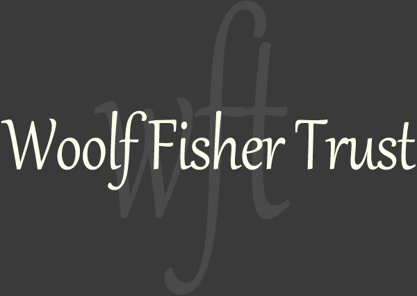 Woolf Fisher Trust